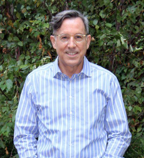 Mark Fancher