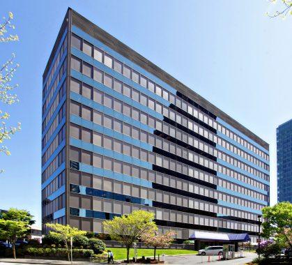 Bellevue Corporate Plaza